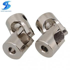 Universal Joint Shaft for Cars
