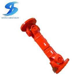 Germany Cardan Shaft