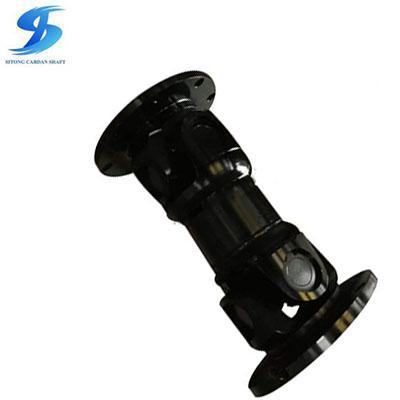 Multi-function Flexible Flange Cardan Shaft with Competitive Price