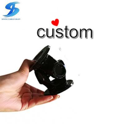 ST Custom Industrial Cardan Shaft