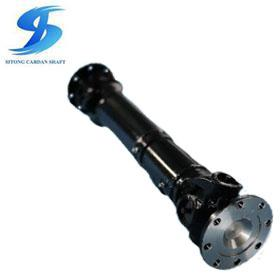 Industrial Cardan Shaft for Repair Workshop