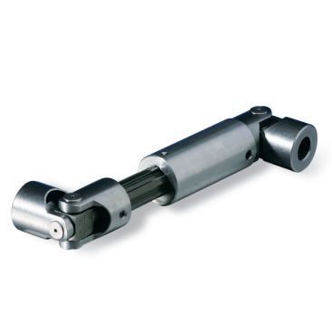 Universal Joint for Textile Industry