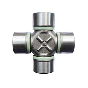Cross Shaft Universal Joint In Automobile