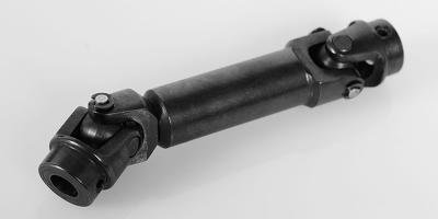 Drive Shaft | The Drive Shaft for Automotive Application