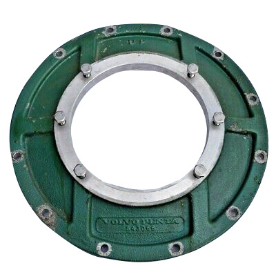Flywheel Adapter for Volvo Penta Cardan Shaft