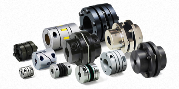 Shaft Coupler, Convenient for Using Lightweight Shaft Coupling Connector, High Strength for Water Pumps Shafting Transmission of Various Mechanical Devices